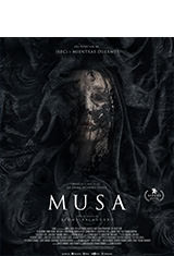 Musa (2017) BDRip 1080p Español Castellano AC3 5.1 / Español Castellano DTS-HD 5.1