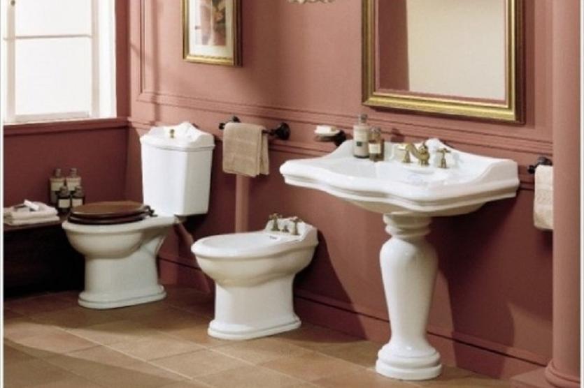 Come installare un nuovo bagno in mansarda idee utili per la casa