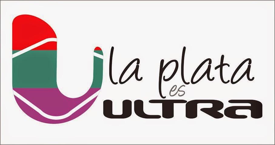 La Plata es Ultra