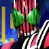 Kamen Rider | Novel de Decade