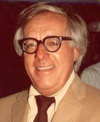 Ray Bradbury-citat: