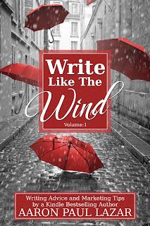 http://www.amazon.com/Write-Like-Wind-Marketing-Bestselling-ebook/dp/B018BH0TJU/ref=sr_1_1?s=digital-text&ie=UTF8&qid=1448190952&sr=1-1&keywords=write+like+the+wind