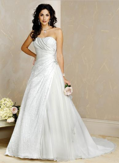 Dresses Unique Wedding Ideas And Collections Marriage