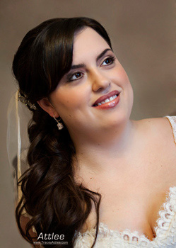 attlee weddings and portraits blog tip for the bride on