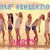 Girls' Generation PARTY - ¡Look playero!