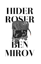 HIDER ROSER