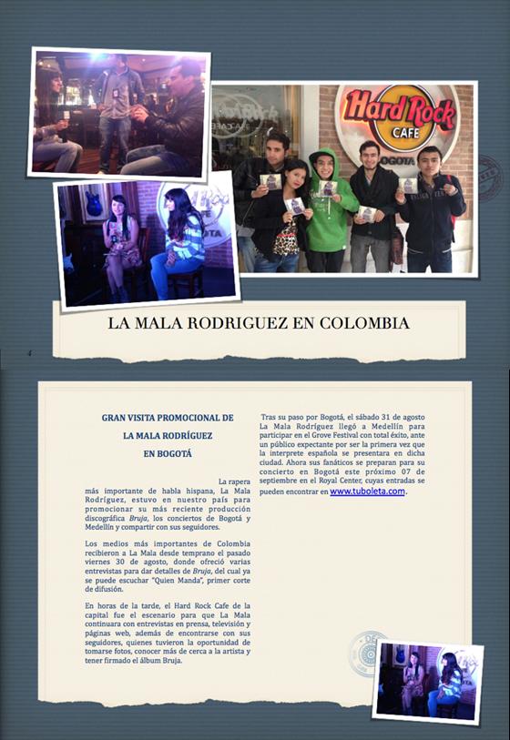 GRAN-VISITA-PROMOCIONAL-LA-MALA-RODRIGUEZ-COLOMBIA