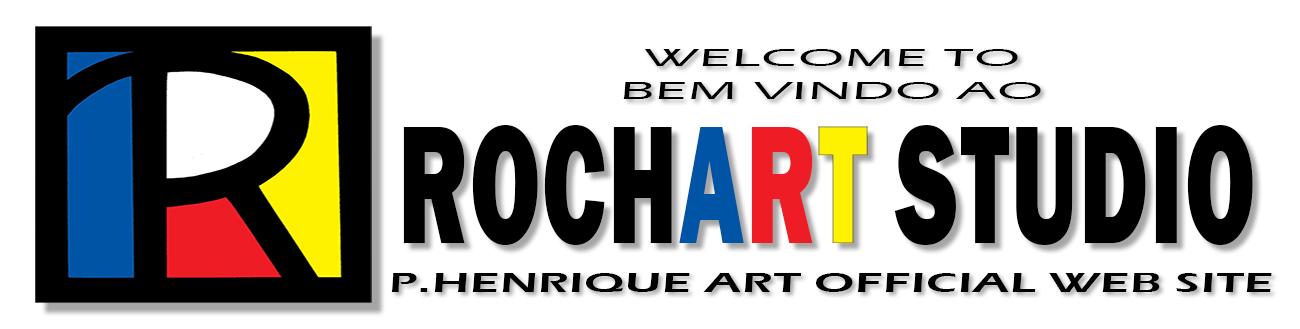 rochart studio