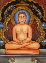 Image result for श्रुति पंचमी