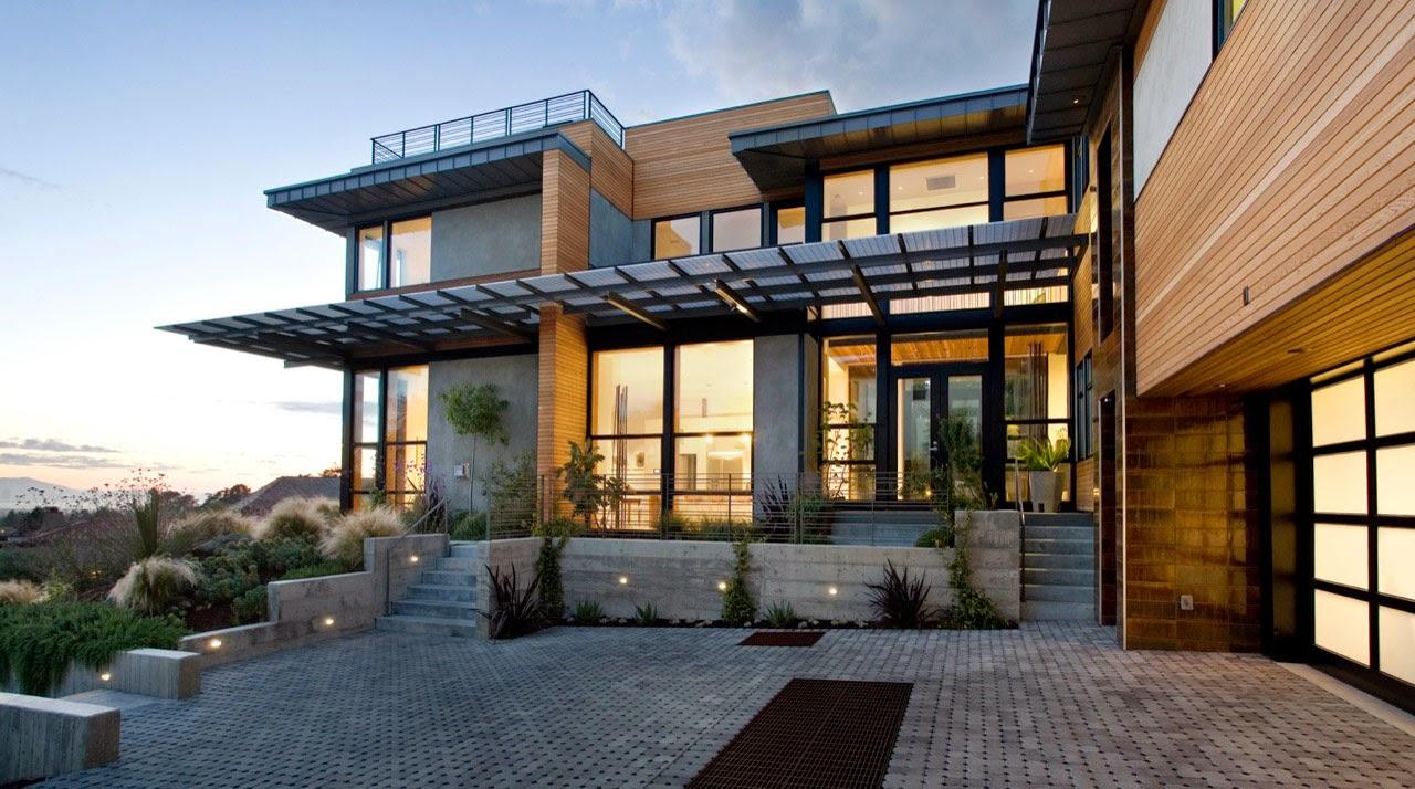 Energy+efficient+homes+4