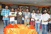 Vatapatra Sai Audio release function-thumbnail-2
