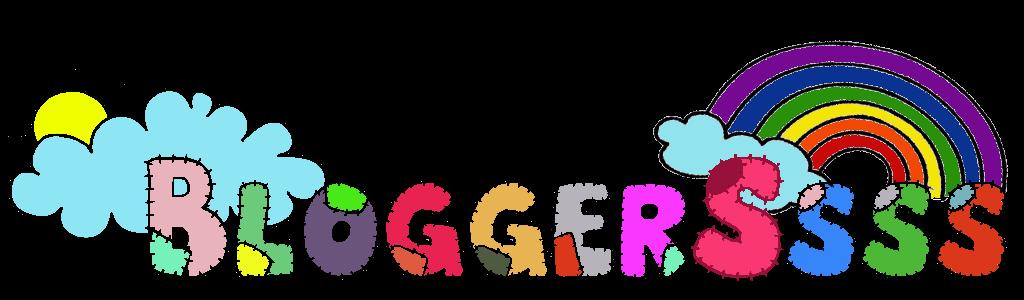 bloggerssss