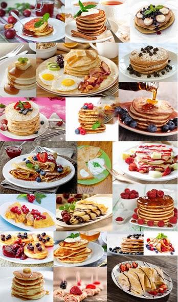 http://3.bp.blogspot.com/-E7rhXAoXWnc/VOmutrxjinI/AAAAAAAAAQY/HBk366IlbOY/s1600/1412757191_pancakes.jpg