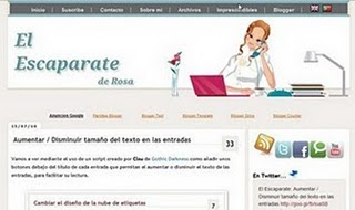 http://3.bp.blogspot.com/-E7rqlMhnGDQ/TWCQ-PL1mvI/AAAAAAAABZY/aq24YeHRXxk/s1600/El+Escaparate+de+Rosa_thumb%255B2%255D.jpg