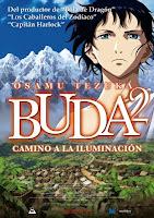 descargar JBuda 2: Camino a la iluminación gratis, Buda 2: Camino a la iluminación online