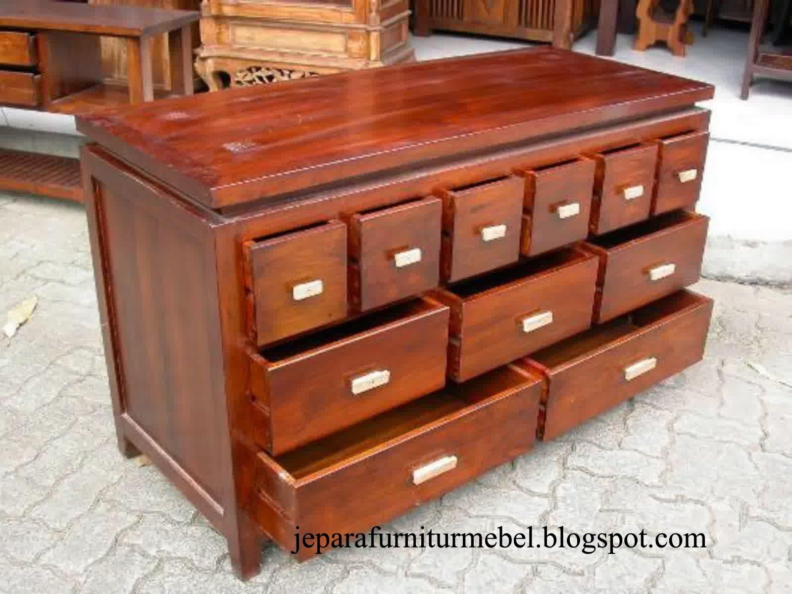 Produk Furniture Jati Mebel Jepara Jual Sofa Minimalis ...