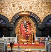 Hindu Gods2