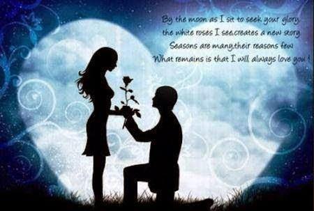 Gambar DP BBM Kata-kata Romantis ~ Kumpulan Gambar DP BBM