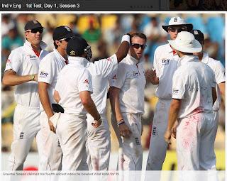 Graeme-Swann-Ind-v-Eng-1st-Test-Day1