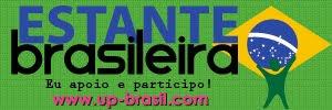 Projeto Estante Brasileira