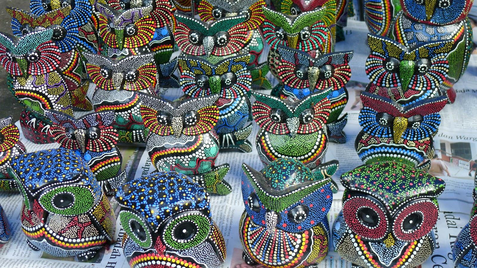 Craft Cebu