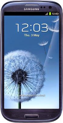 Buy Samsung Galaxy S3 Neo for Rs.11499 at Flipkart: BuyToEarn