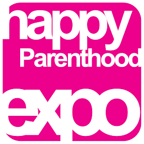 Happy Parenthood Expo 2014