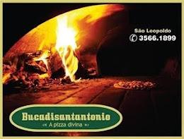 Pizzaria Bucadisantantonio