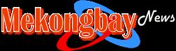 Cổng thông tin điện tử tổng hợp Mekongbay: Chuyên trang Bản đồ Kinh tế, Du lịch, Văn hóa, Xã hội, Con người,... niêm yết theo bản đồ địa lý khu vực Mekong