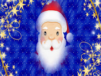 Merry Christmas 2013 Different HD Wallpaper Collections