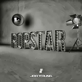 Joo Young (주영) - Popstar 팝스타