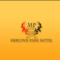 Logo  Merlynn Park Hotel