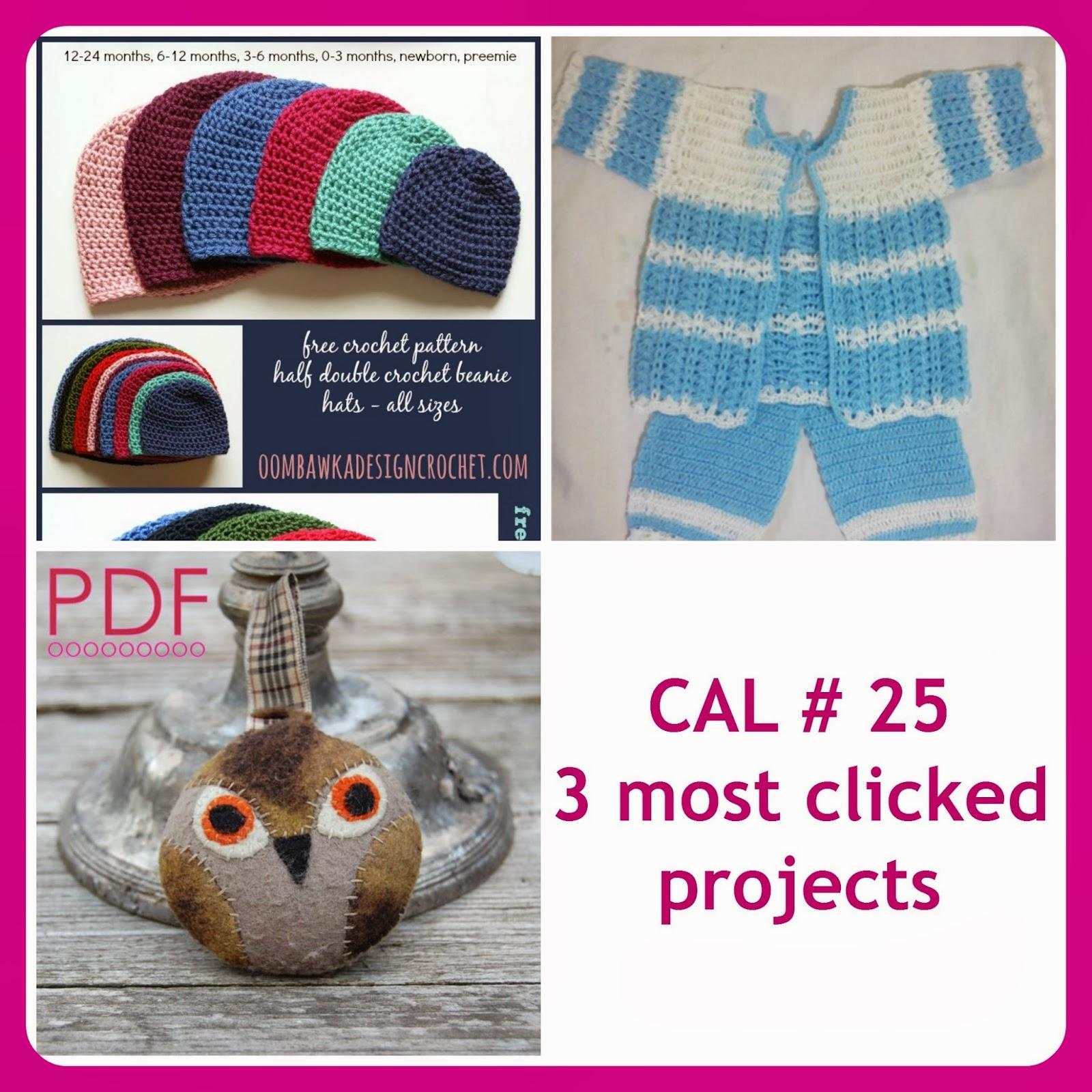 craft link party, blog hop