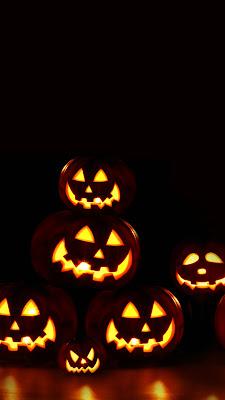 Halloween iphone 6s Wallpaper