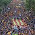 11 de setembre, Diada Nacional de Catalunya