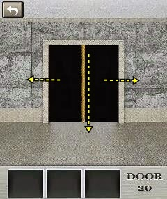 Best Game App Walkthrough 100 Locked Doors Level 16 17 18