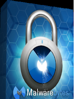 Malwarebytes Anti-Malware PRO 1.70.0.1100 Final Full Version