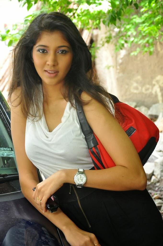 NDTV Movies: Bollywood News | Celebrity News | Celebrity ...