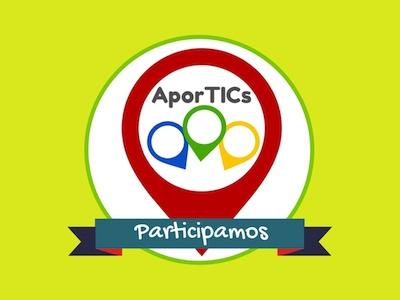 AporTICs project