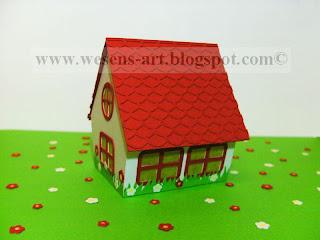 Spring House 02     wesens-art.blogspot.com