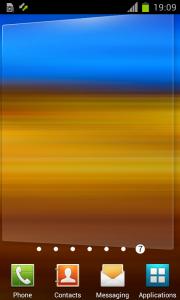 I9100XXLPB Galaxy S II Ice Cream Sandwich 4.0.3 SS1