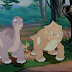 Movie The Land Before Time III: The Time of the Great Giving (1995)