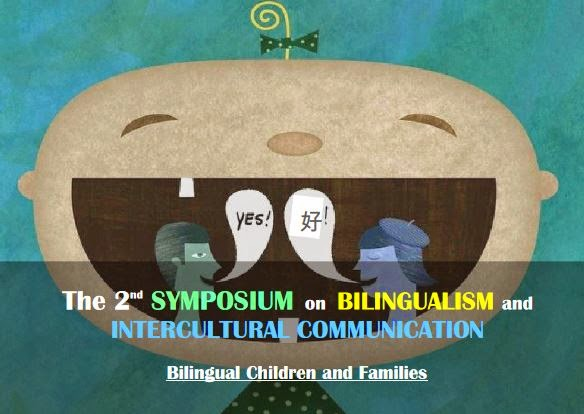 http://www.languagesnsw.com/community-languages/the-2nd-symposium-on-bilingualism-and-intercultural-communication-bilingual-children-and-families
