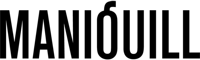 MANIQUILL