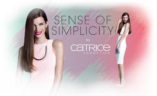 """Limited Edition """"Sense of Simplicity"""" by CATRICE - Preise & Produktbilder - www.annitschkasblog.de"""