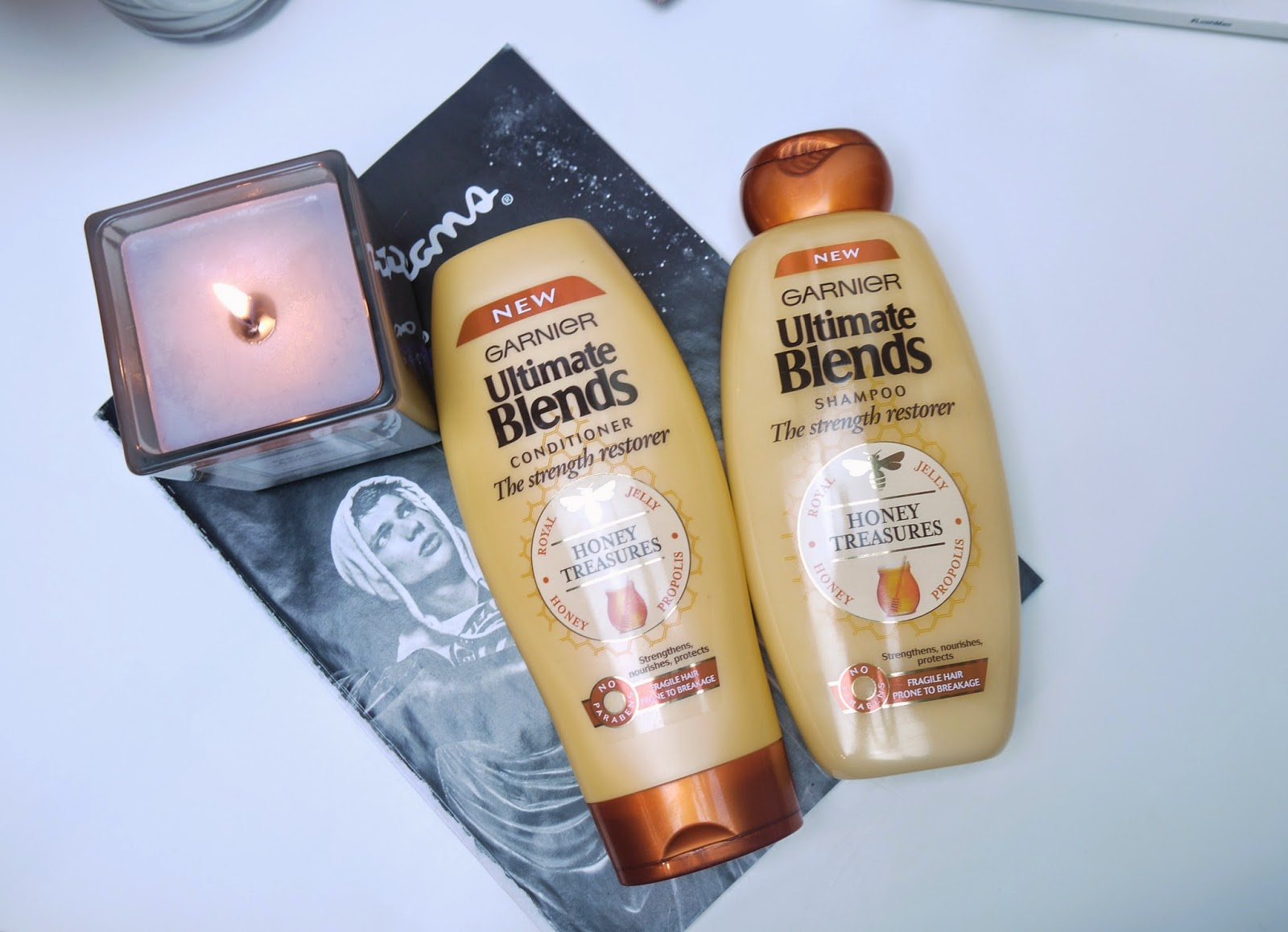 Garnier_Ultimate_Blends_Honey_Treasure