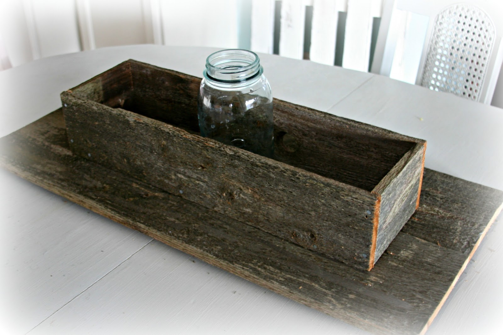 Wood projects old fence boards pdf woodworking for Old wood projects