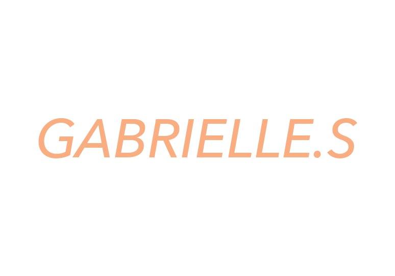 GABRIELLE.S