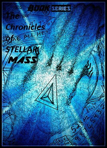 Stellar Mass 13.COM