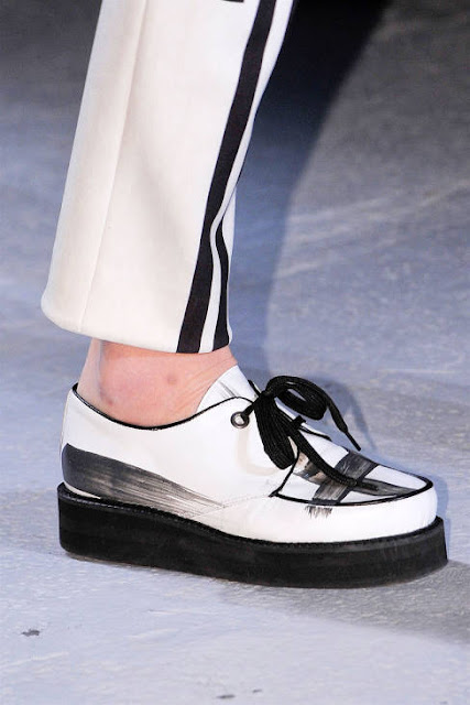 LieSangBong-ElblogdePatricia-Shoes-zapatos-scarpe-calzado-chaussures-cordones